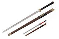 Épée Han (Haut de Gamme)