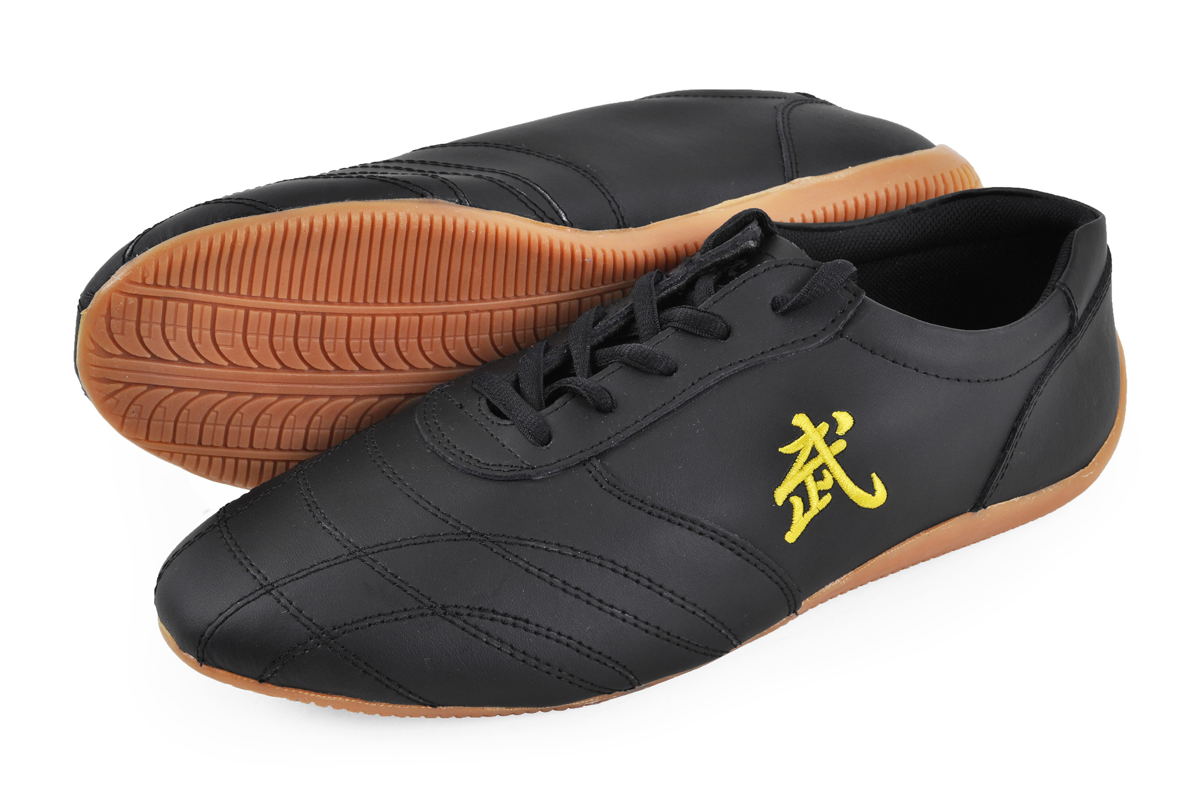 Chaussure kung fu intersport for Piscine querqueville