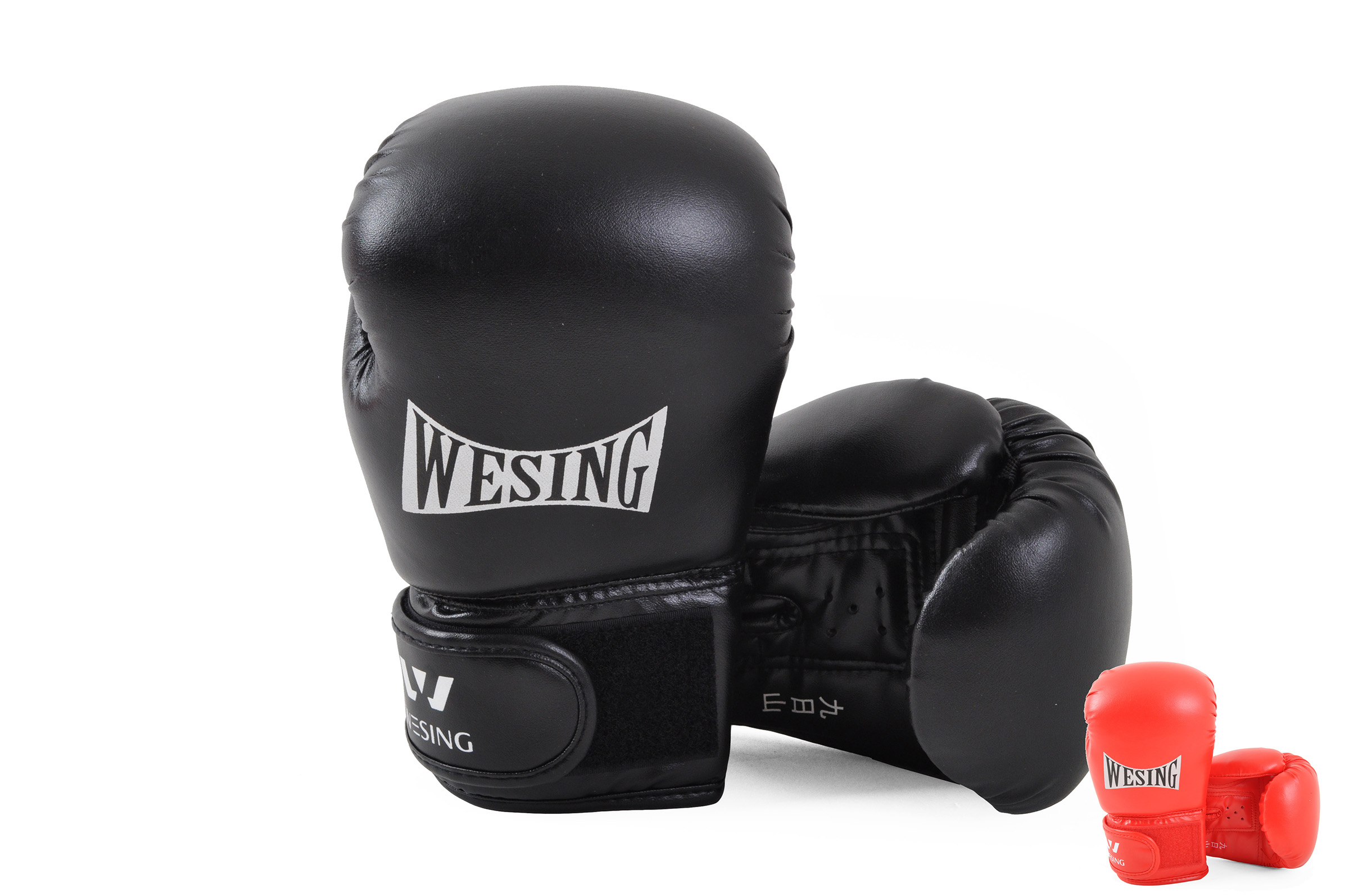 how to teach boxing to child