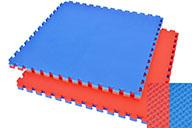 Puzzle Mat, 4cm