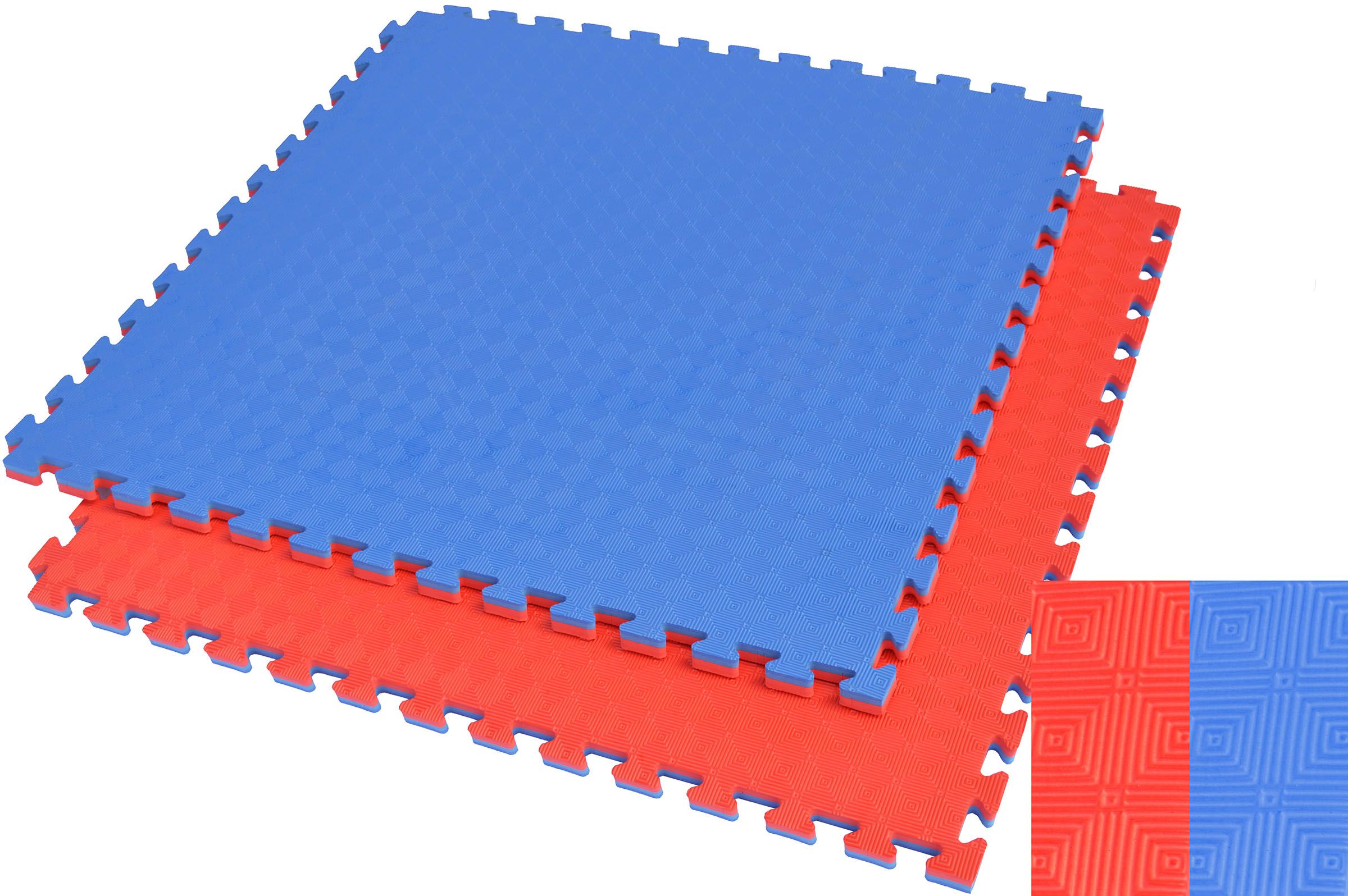 Tatami Puzzle, 2,5cm
