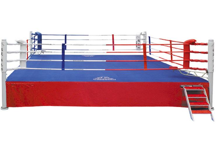 Boxing Ring Wesing Dragonsports Eu