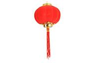 Lot de Lanternes Chinoises