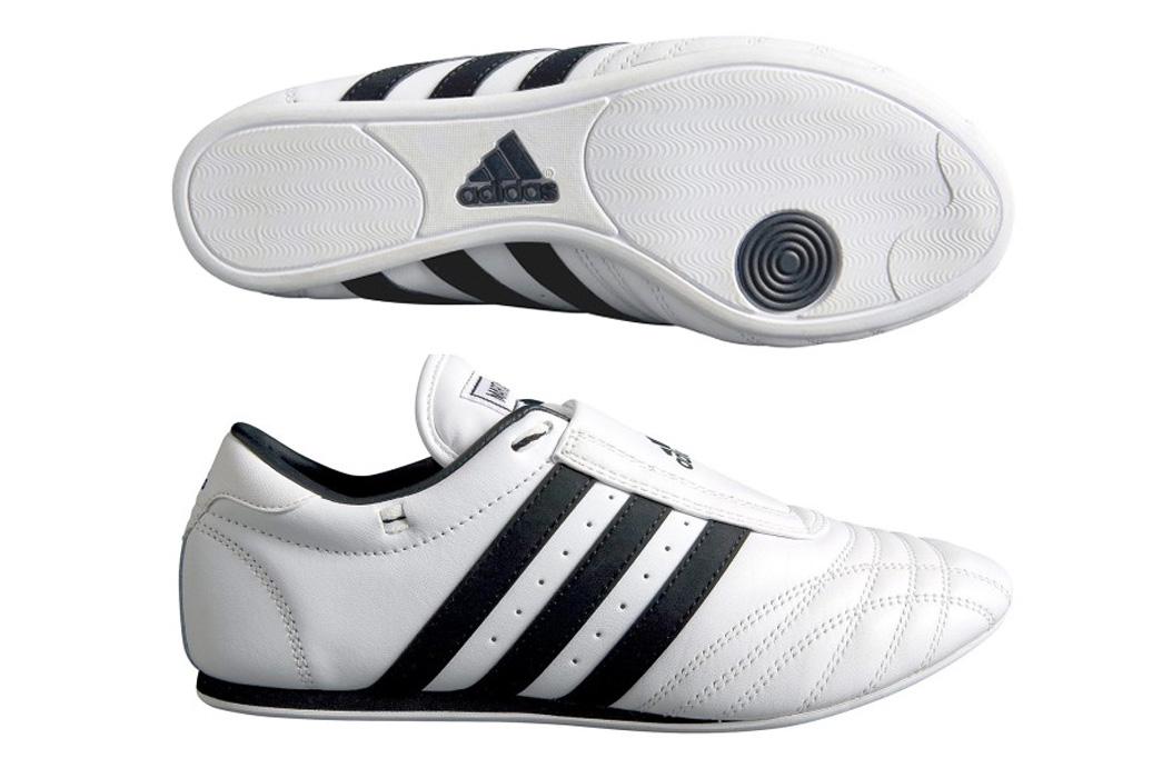 scarpe taekwondo adidas