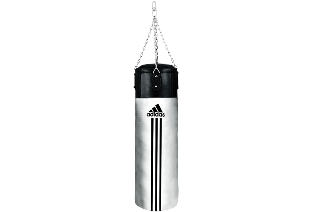 Sac de Frappe Double Paroi, Adidas adiBAC15