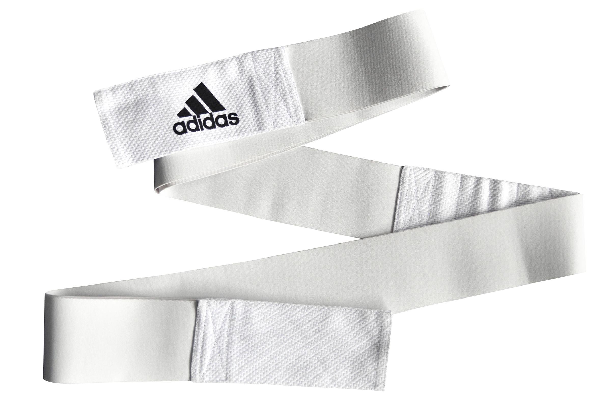 Set De Judo «The Swing», Adidas adiACC073