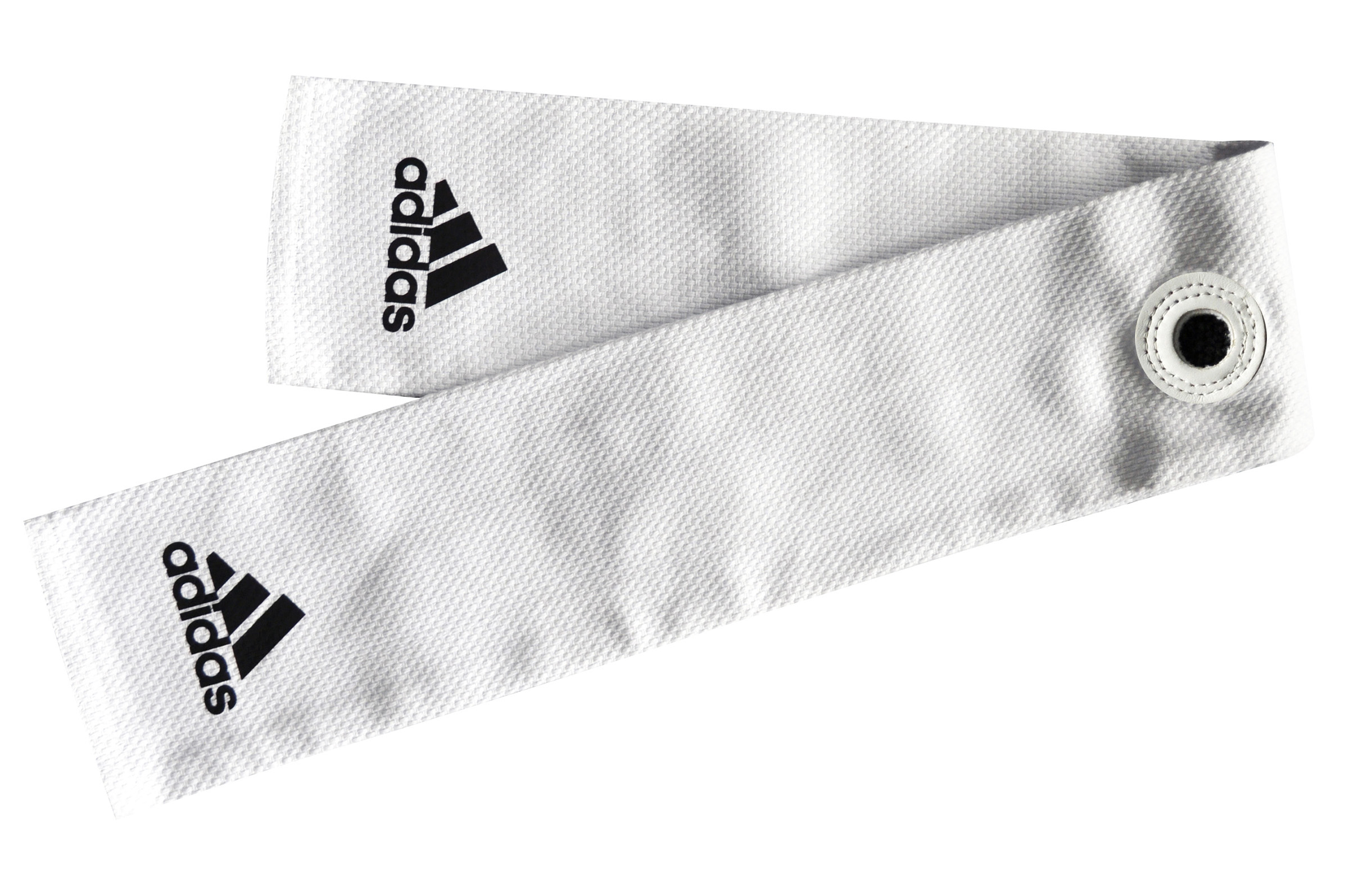 Set De Judo «The Tube», Adidas adiACC072