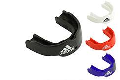 Protège-Dents Simple , Adidas adiBP091