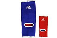Chevillière Réversible Style Thaï , Adidas adiCHT01
