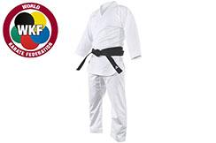 Kimono Karate Adizero K0, Adidas