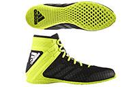 """""""Speedex 16.1"""" boxing shoes, AQ3408, Adidas"""