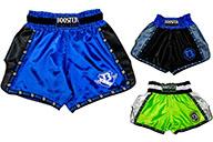 Short de MMA, Booster, BOCT