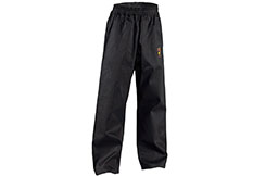 Pantalon ASIA-SHIRO, 9oz, Kwon