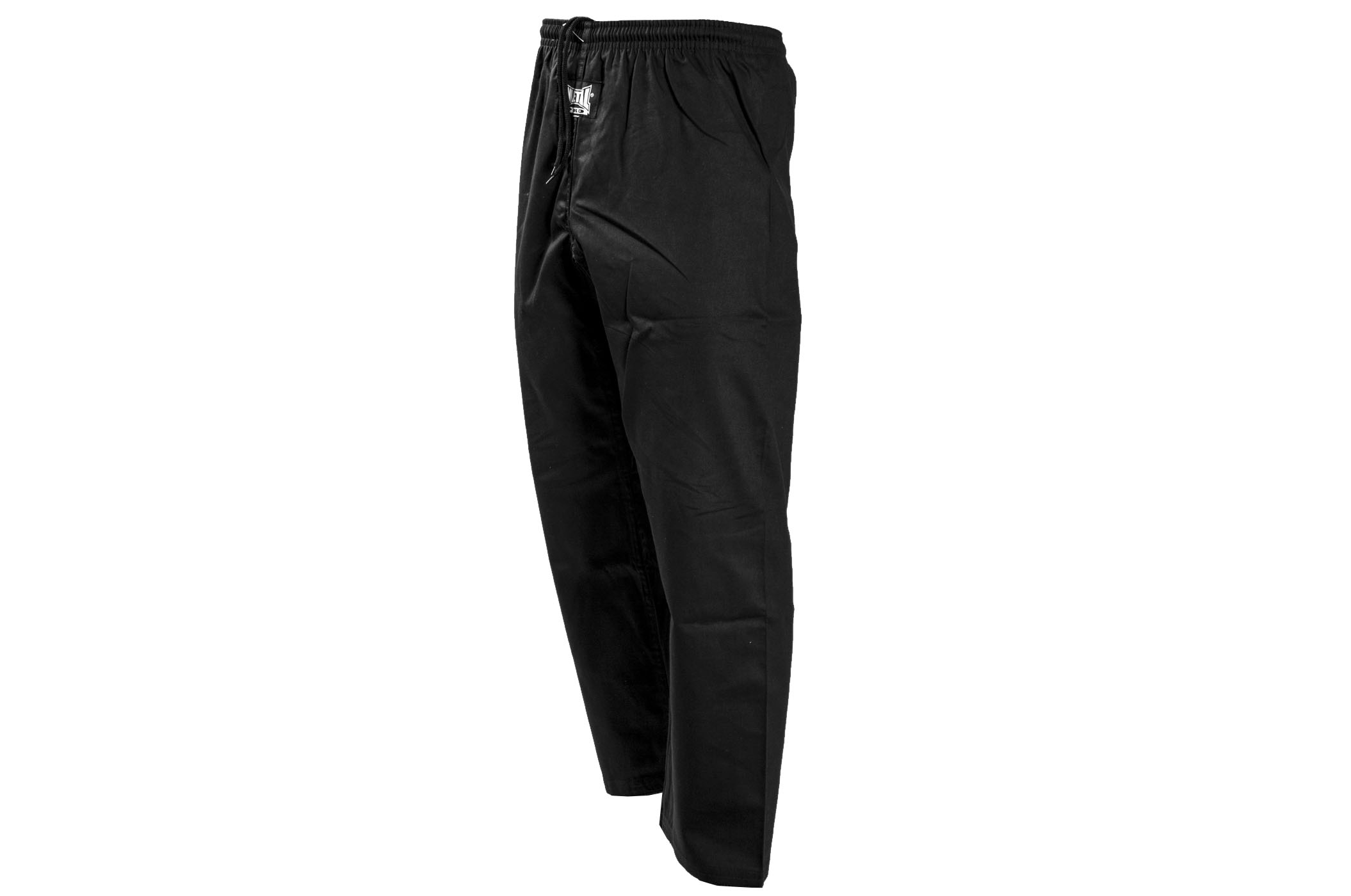 Pantalon Yok, Metal Boxe MBPANTYOK