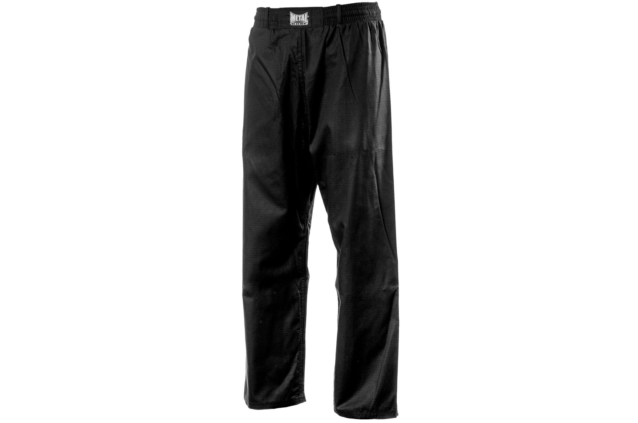 Pantalon Krav Maga, Metal Boxe MB59K