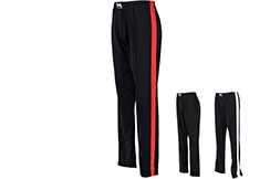 French Boxing Pants, Metal Boxe MB122