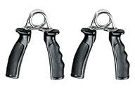 Hand Grip Musclet, Metal Boxe ACA280