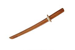Shoto Boken 55cm, Dojo Master ARC416