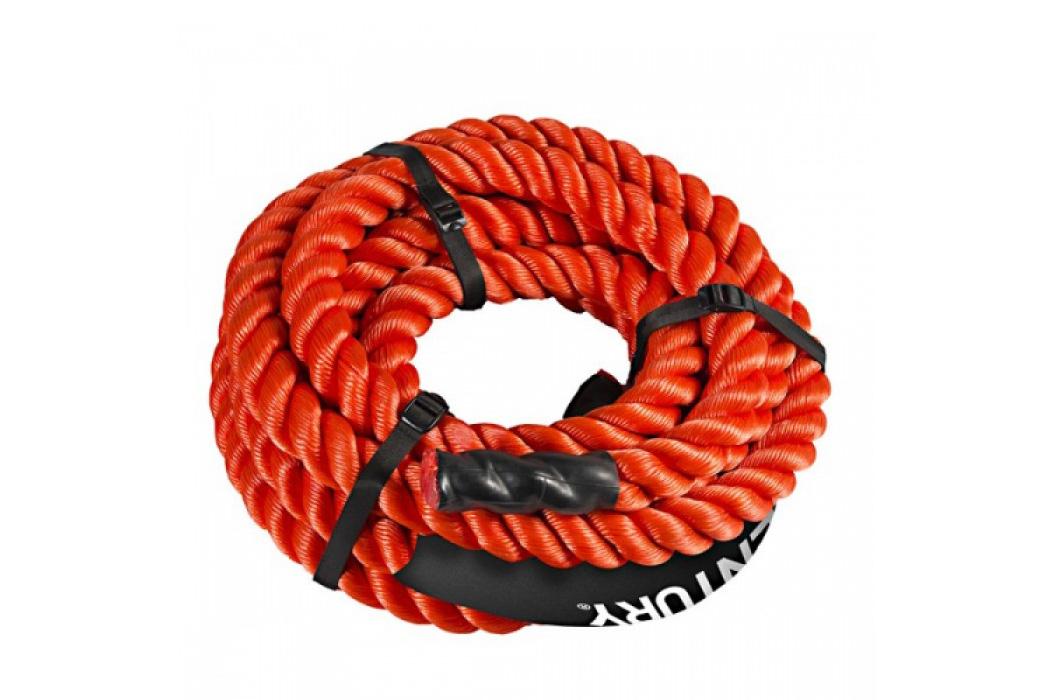 Corde d'Entrainement MMA, Challenge Rope, Century