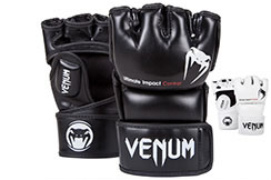 Gants MMA Venum Impact