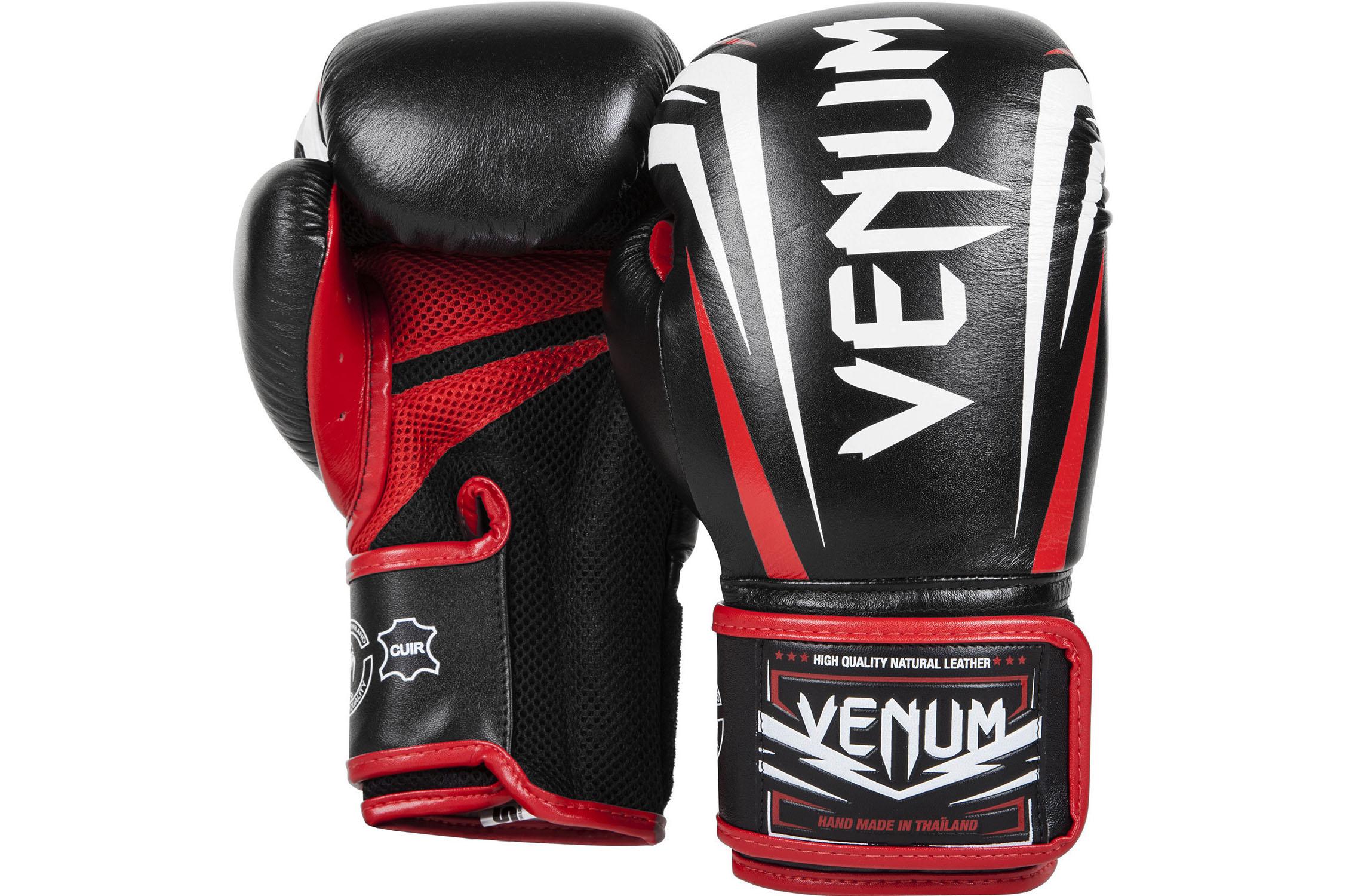 "Gants de boxe Venum ""Sharp"""