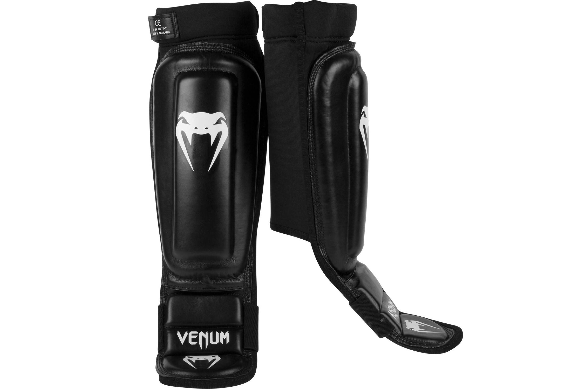 Protège-Tibias MMA 360 Venum