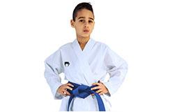 """Kimono de Karaté Enfant Venum """"Contender"""""""