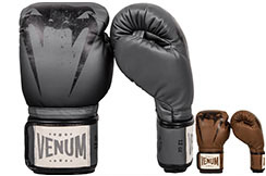 Gants Sparring géant de boxe, Venum