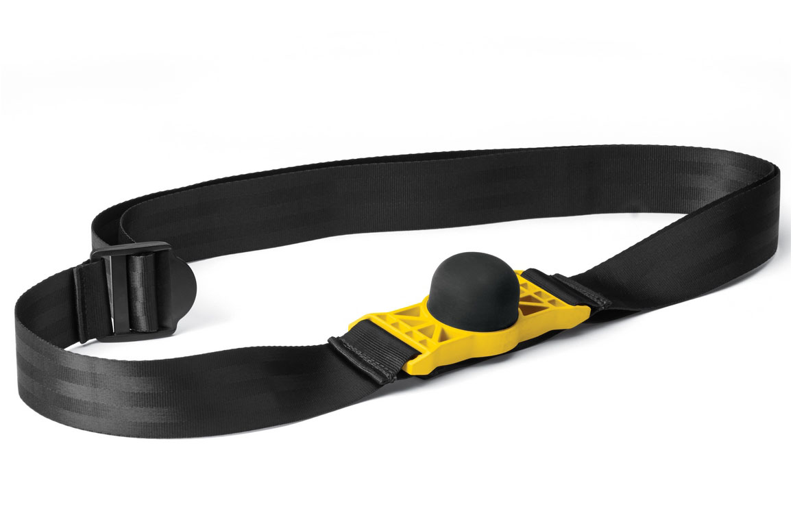 Strap de massage, SKLZ