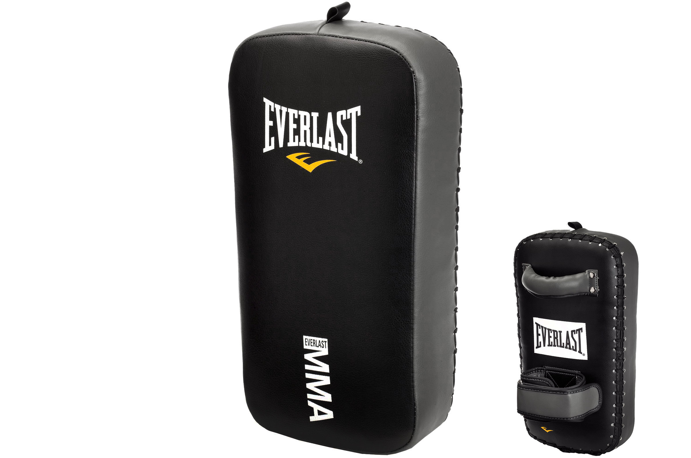 Pao Thai, Everlast