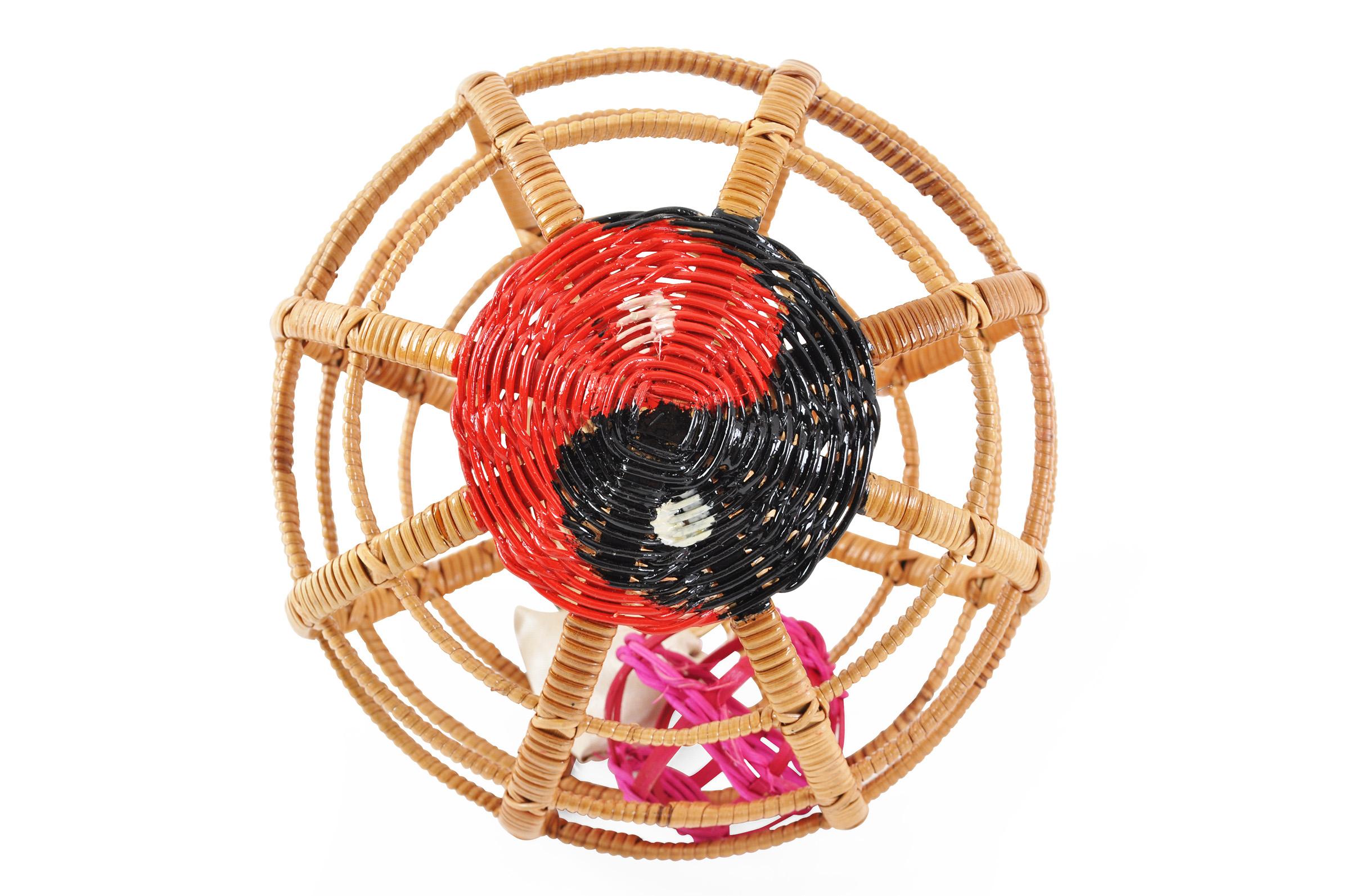 Qiu Ball