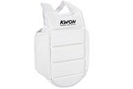 Veste Légère Protection Karaté, Kwon