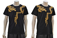 T-shirt Dragon 1