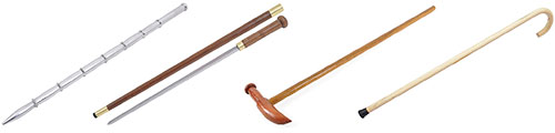 Others tai chi weapons