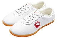 Taiji Shoes - Size 45, Double Star