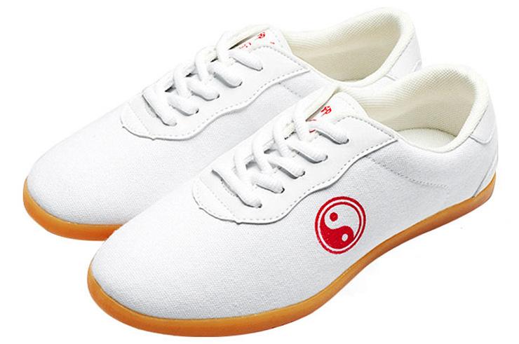 Zapatos Taiji T45, Double Star