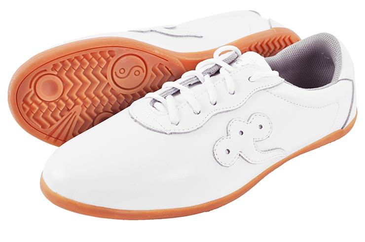 Qiankun Tai Ji Shoes, Black