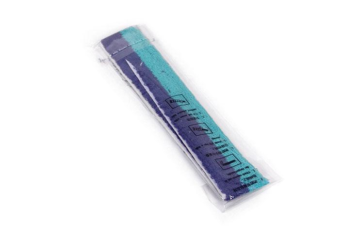 Towel Hilt Grips (x1)