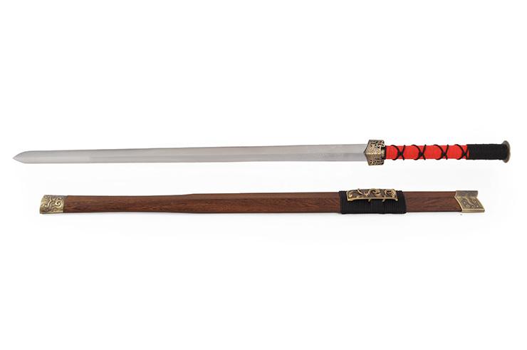 Espada Han (Gama Alta)