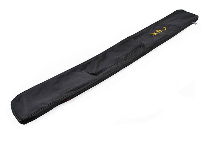Carrying Case, (150 x 20 cm)