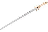 Double Épée Moderne Style du Nord
