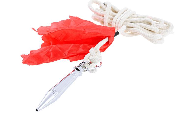 Rope Dart «Shen Biao»