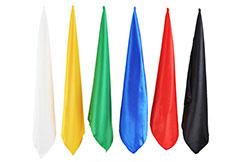 Foulard Pour Arme (50cm)