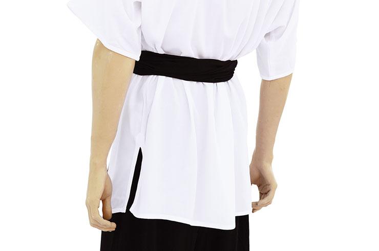 Traje Chang Quan, Clásico
