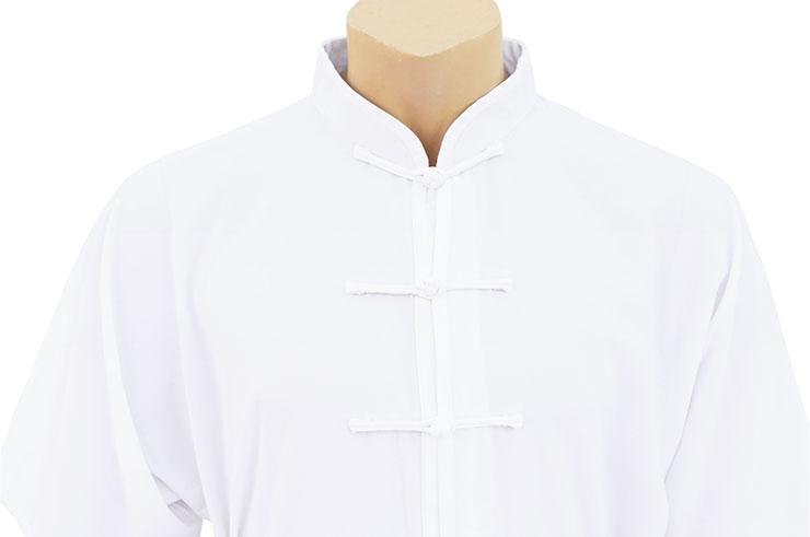 Chang Quan Uniform, Classical
