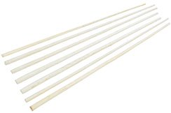 Bâton de Kung-fu (Wushu Gun)