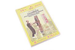 [DVD] Yongchun Quan - Techniques de Paumes