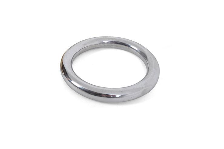 Hung Gar Ring
