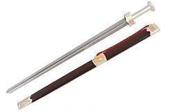 Épée Yue Wang