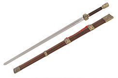 Espada Zhanguo